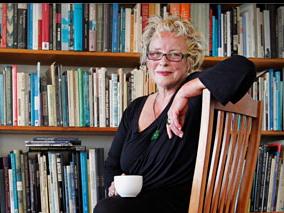 Tilly Lloyd: Image credit CHRIS SKELTON-FairfaxNZ