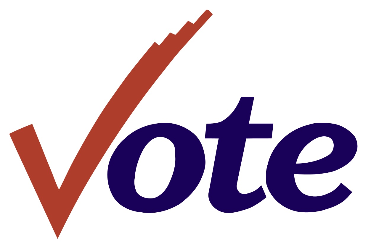 vote_with_check_for_v_wikipedia_commons